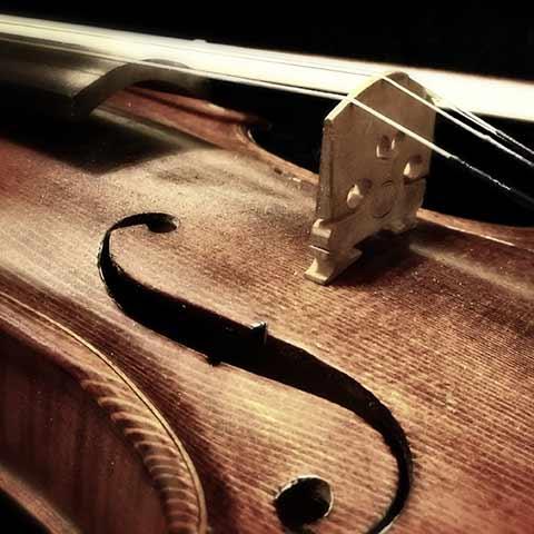 Centro Paganini - Didattica